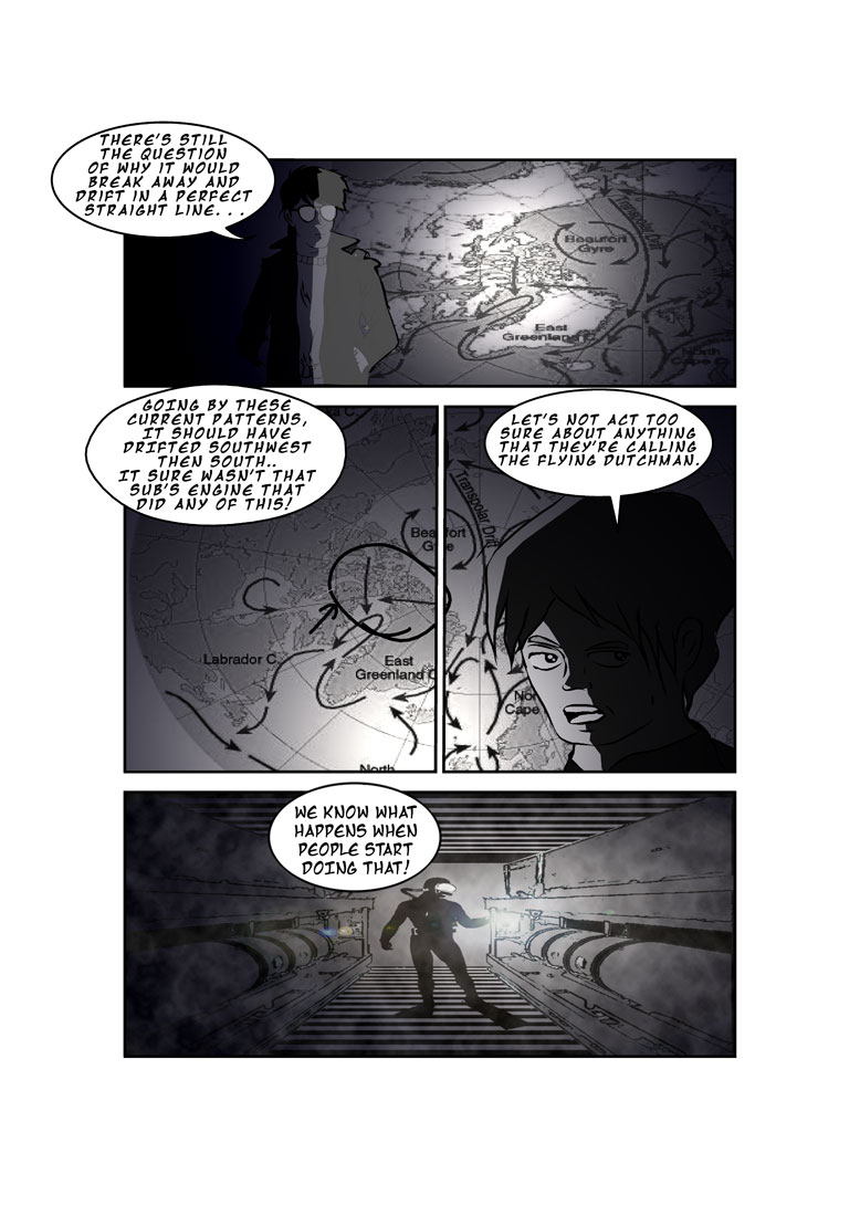 Chapter 8 page 8